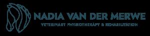 NVDM Vet Physio